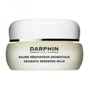 Darphin Aromatic Renewing Balm 15ml