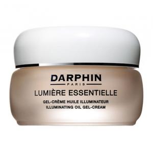 Darphin Lumière Essentielle Illuminating Oil Gel Cream 50ml