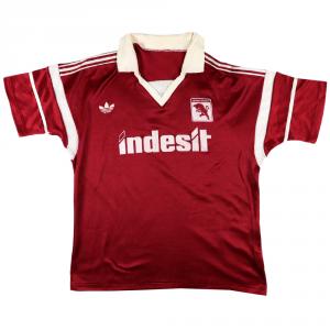 1989-90 Torino Maglia Home L (Top)