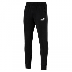 Pantalone Puma Essential