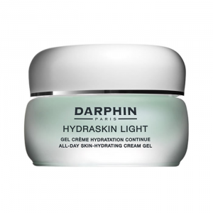 Darphin Hydraskin Light All Day Skin Hydrating Cream Gel Normal Combination Skin 50ml