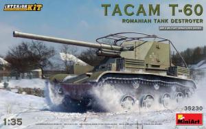 TACAM T-60