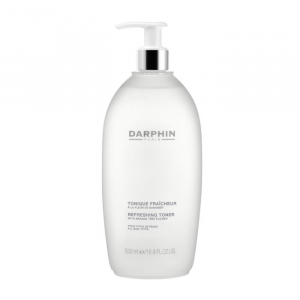 Darphin Refreshing Toner 500ml