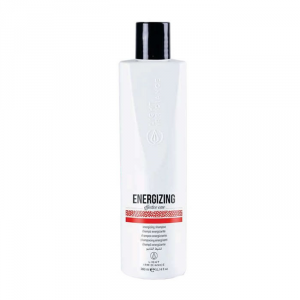 Light Irridiance Energizing Effective Care Shampoo Anticaduta 300ml