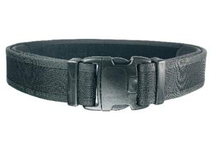 Cinturone in nylon balistico con rinforzo interno