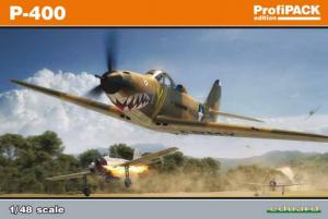 P-400