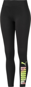Leggings Puma Essential Graphic