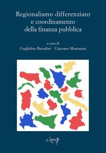 Regionalismo differenziato e coordinamento della finanza pubblica