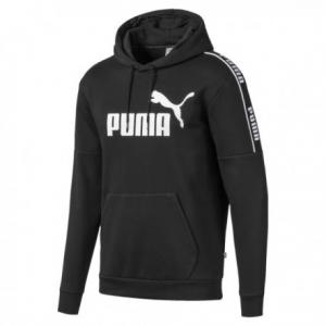 Felpa Puma Amplified