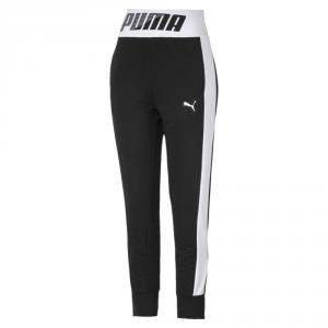 Pantalone Puma Modern Sport