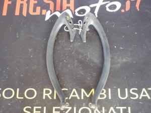 MANIGLIONI USATI KYMCO DINK 150 ANNO 1999