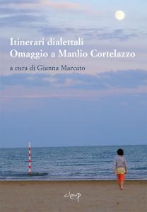 Itinerari dialettali
