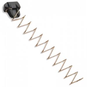 Kit molla caricatore ed elevatore per Beretta 92/98