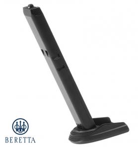 Caricatore per Beretta APX