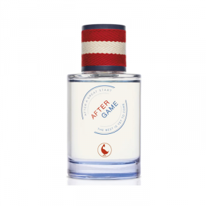 El Ganso After Game Eau De Toilette Spray 75ml