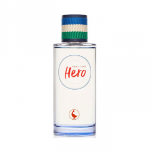 El Ganso Part Time Hero Eau De Toilette Spray 125ml
