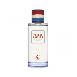 El Ganso Friday Edition Eau De Toilette Spray 125ml
