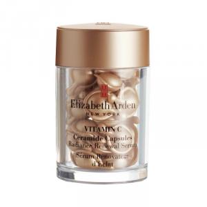 Elizabeth Arden Vitamin C Ceramide Capsules 30 Unità