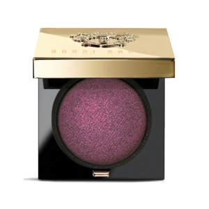Bobbi Brown Luxe Eyeshadow High Octane