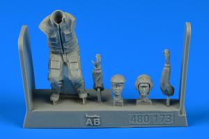 MECCANICO SOVIETICO