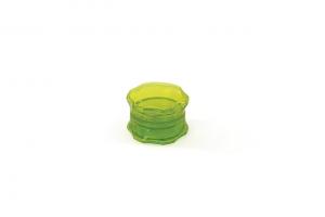 SCHIACCIA AGLIO IN PLASTICA 2800120