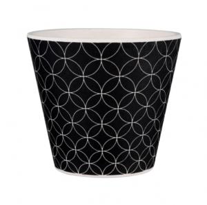 TAZZA CAFFE' INFINITY BAMB10-061