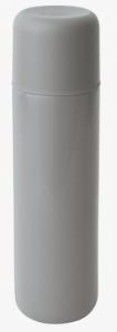 BERGHOFF THERMOS GRIGIO DA ML. 500 LINEA LEO 3950147