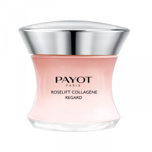 Payot Roselift Collagène Regard 15ml
