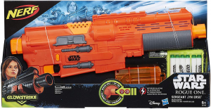 Nerf Star Wars - Blaste Rogue One