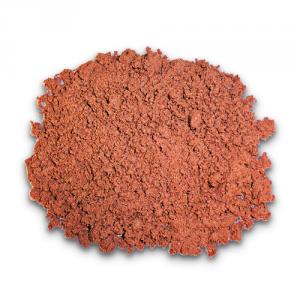 Terrano Sabbia del Deserto Rossa 5kg