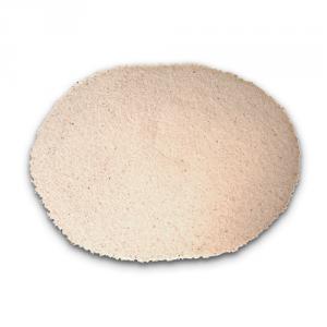 Terrano Sabbia del deserto Bianca 5kg