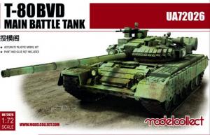 T-80BVD