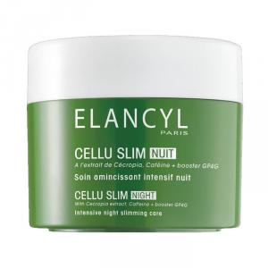 Elancyl Cellu Slim Night 250ml