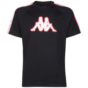 T Shirt Kappa Tape Avirec