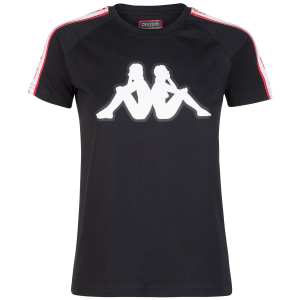 T Shirt Kappa Tape Amie