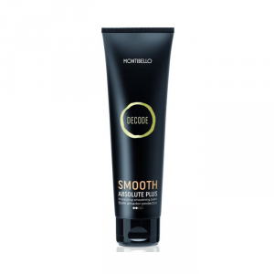 Montibello Decode Smooth Absolute Plus Balm 150ml