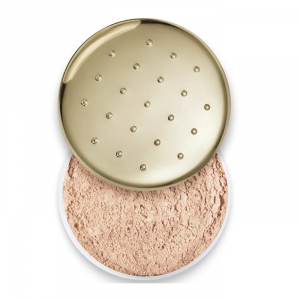 Caron Loose Transparent Powder Radieuse