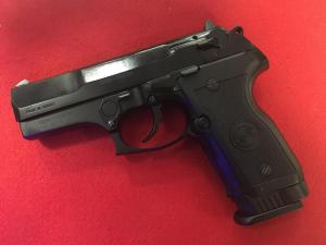 Pistola Stoeger Coogar 8000L