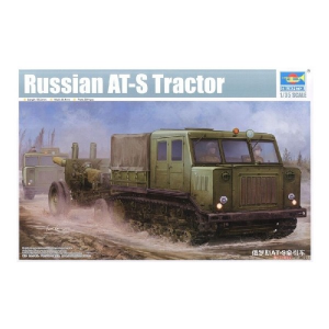 AT-S TRACTOR