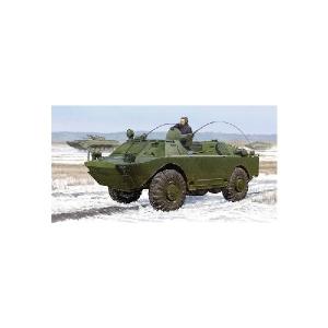 BRDM-2UM