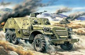 BTR-152W