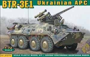 BTR-3E1