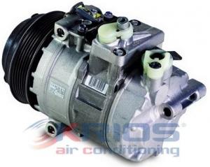 Compressore condizionatore Mercedes  A0002346303