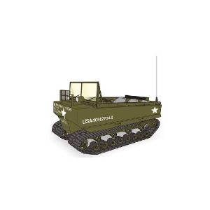 M29 WEASEL U.S.