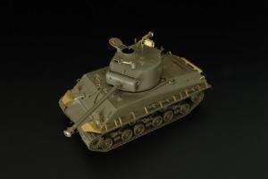 M4A3E8 'Easy Eight'