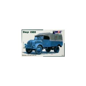 STEYR 1500