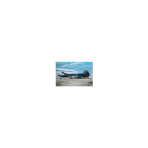 X-15A-2 'HI-TECH VERSION'