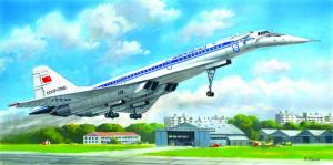 TU-144D