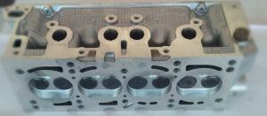 Testata Fiat Ritmo, Regata, 1714cc diesel, 5882007,