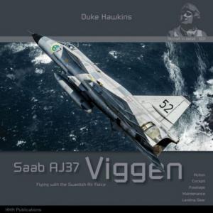 Saab Viggen